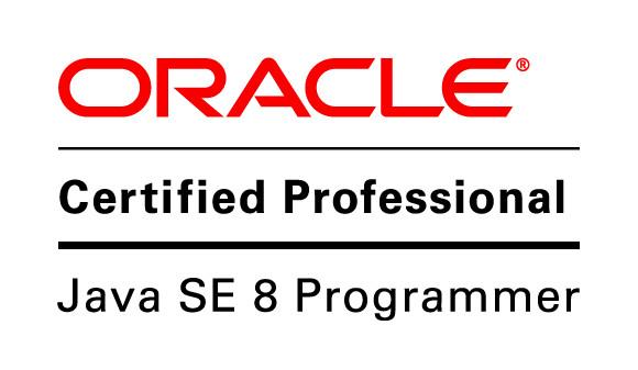 OCP-JavaSE8-Programmer-clr